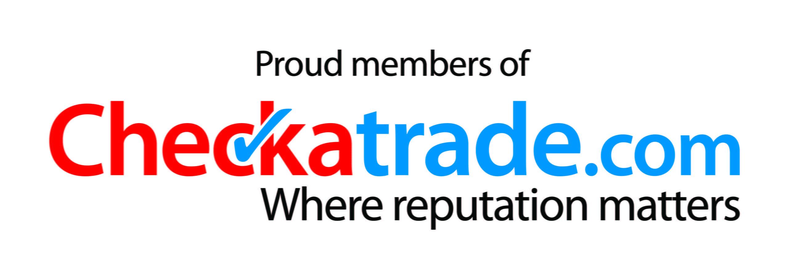 checkatrade web logo